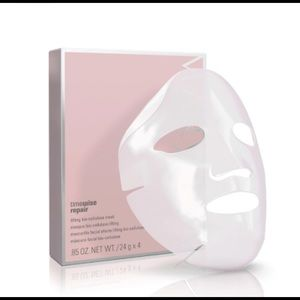 Mary Kay Makeup - Mary Kay Facial Mask (4 in 1)